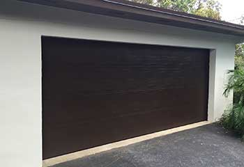 Garage Door Replacement | Calimesa CA