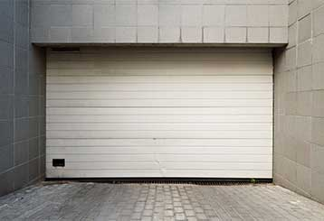 Is Your Garage Door Secure? | Garage Door Repair Redlands, CA