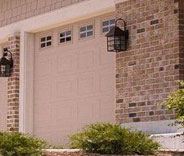Blogs | Garage Door Repair Redlands, CA