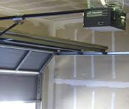 Openers | Garage Door Repair Redlands, CA