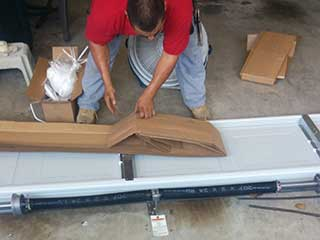 Garage Door Repair Services | Garage Door Repair Redlands, CA