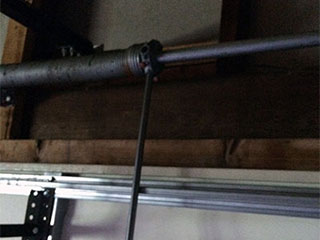 Garage Door Springs Services | Garage Door Repair Redlands, CA
